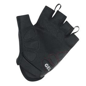 GORE BIKE WEAR Power 2.0 Gloves black/red
